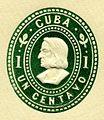 Indicium-1899-Cuba-1centavo.jpg