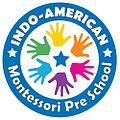 Indo American Montessori Pre School.JPG