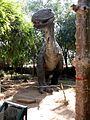 Indroda Dinosaur Park.jpg