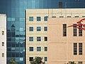 Industrial Building Fronts (7162471739).jpg