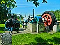 Industrie-Denkmal - panoramio.jpg
