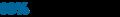 Infografik - fördelning läsare av svenska Wikipedia.png