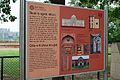 Information Sign - Qila-e-Kuhna Masjid - Old Fort - New Delhi 2014-05-13 2788.JPG