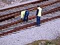 Infraestruturas de Portugal (REFER) (40135138951).jpg