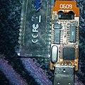 Infrared Device, VID1685 PID0200.jpg