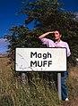 Inishowen-30-Muff-Ortstafel-1989-gje.jpg
