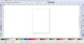 Inkscape JP.png
