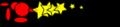Inkscape basic-f02.png