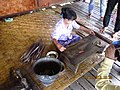 Inlay Lotus Traditional Weaving.jpg