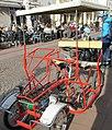 Innenstadt Rastatt - Verkehrsberuhigte Zone - panoramio.jpg