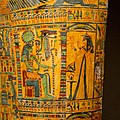 Inner Coffin of Henettawy (F) MET 25.3.183a b EGDP022937.jpg