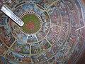 Inner Dome.jpg