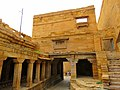 Inside Jaisalmer Fort 4.jpg