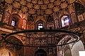 Inside Shahi Hammam (2).jpg