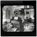 Inside of Settler's House (S2004-924 LS).jpg