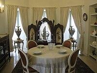 Inside of ahmadshahi palace.jpg
