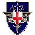 Insigne base de défense Calvi.JPG