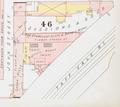 Insurance Plan of Cardiff; sheet 6-2 (BL 148015).tiff