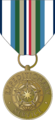 Intelligence Community Expeditionary Service Medal.png
