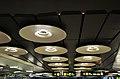 Interesting ceilings.... (3398454681).jpg