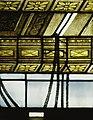 Interieur, glas in loodraam NR. 28 C, detail B 10 - Gouda - 20258894 - RCE.jpg