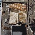 Interieur, kamer, muur, detail - 20000307 - RCE.jpg