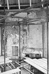 interieur, noord-oost koorsluiting, voormalig sacramentshuis - spijk - 20203224 - rce