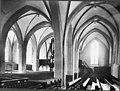 Interieur - Barneveld - 20027994 - RCE.jpg