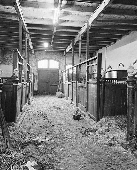 File:Interieur stallen - Amsterdam - 20014423 - RCE.jpg