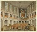 Interieur van Christo Sacrum door Isaac van Haastert SAD inv.nr. 105089.jpg
