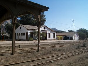 Interior Estación de Ferrocarriles de Copiapó3.JPG