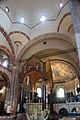 Interior Sant'Ambrogio 03.JPG