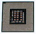 Interior de un Procesador Intel Pentium 4 HT.jpg