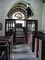 Interior of Culbone Church - geograph.org.uk - 1401768.jpg