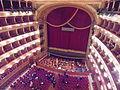 Interior of Teatro Massimo (Palermo) SAM 0427.JPG
