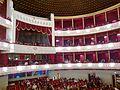 Interior of Vahdat Hall.jpg