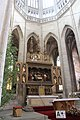 Interior of the Church of Saint Barbara IMG 3396.JPG