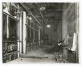 Interior work - boilers (NYPL b11524053-489872).tiff