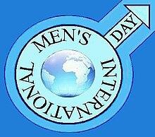 220px-International_Men%27s_Day_Symbol.J
