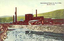 International Paper - Wikipedia