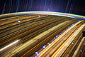 International Space Station star trails - JSC2012E052675.jpg