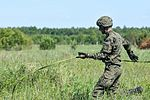 Interoperability Medical Coverage In Support of Swift Response 16 160607-A-WE313-066.jpg