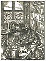 Invention of Printing p153.jpg