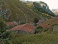 Invernales del Texu casas.jpg