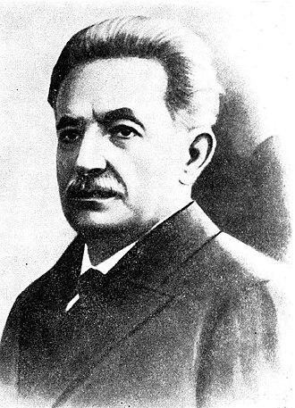 Ioan Slavici - Ioan Slavici
