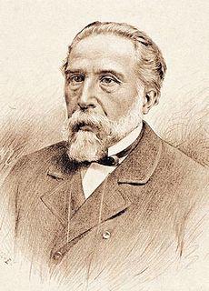 Ion Ghica Romanian politician