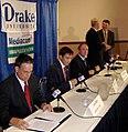 IowaPolitics.com Republican gubernatorial candidate forum (3746933793).jpg