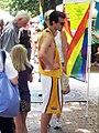 Iowa City Pride 2012 019.jpg