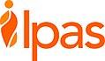 Ipas (Organization) Logo.jpg