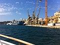 Ir - Rampa Ta' L - Isla, L-Isla, Malta - panoramio (5).jpg